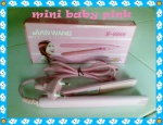 CATOK MINI PINK QIAN WANG